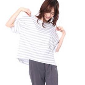 イグニオ IGNIO レディース 半袖 Tシャツ IG-9C23008TS