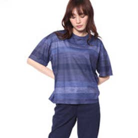 イグニオ IGNIO レディース 半袖 Tシャツ IG-9C21518TS