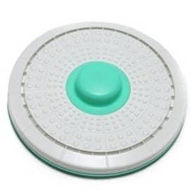 イモタニ IMOTANI ユニセックス バランストレーニング HH-13000