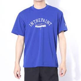 インザペイント IN THE PAINT バスケットボール 半袖Tシャツ DIV 1 TEE ITP16302