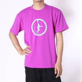 インザペイント IN THE PAINT バスケットボールTシャツ ITP16309 ITP16309