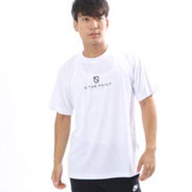 インザペイント IN THE PAINT ユニセックス バスケットボール 半袖Tシャツ T-SHIRTS ITP17110