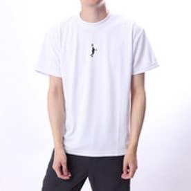 インザペイント IN THE PAINT バスケットボール 半袖Tシャツ T-SHIRTS ITP18323