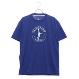 インザペイント IN THE PAINT バスケットボール 半袖Tシャツ T-SHIRTS ITP18316