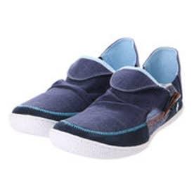 インディアン Indian メンズ 短靴 ギアリー2 IND-11304 489