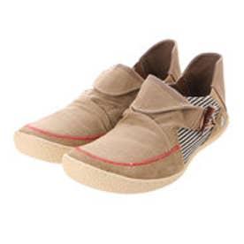 インディアン Indian メンズ 短靴 ギアリー2 IND-11304 488