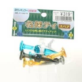 ジャパーナ Japana ティ JP1062メイタンスペアR