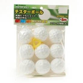 ジャパーナ Japana ショット練習用ボール