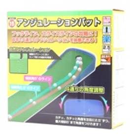 ジャパーナ Japana パター練習器 JP5412アンジュレー テ