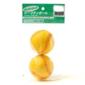ジャパーナ Japana トレーニングボール PB-8BB0034ウレタン