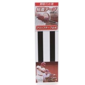 ジャパーナ Japana グリップテープ PB-8BE0014