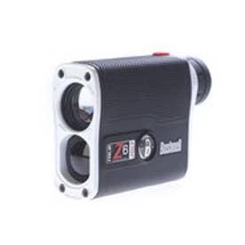 ジャパーナ JAPANA ユニセックス ゴルフ 距離測定器 レーザー距離計 BNPINSZ6SJ (ブラック)