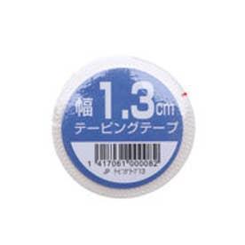 ジャパーナ JAPANA 固定テーピング TAPE13WH