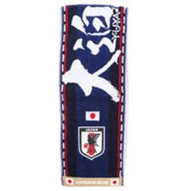 ジェイエフエー JFA サッカー フットサル ライセンスグッズ タオルマフラー プレーヤー (大迫勇也) O-309