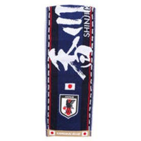 ジェイエフエー JFA サッカー フットサル ライセンスグッズ タオルマフラー プレーヤー (香川真司) O-306