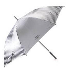 コルウィン Kolwin レディース ゴルフ 晴雨兼用 日傘 KOP723UM