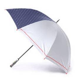 コルウィン Kolwin ユニセックス 折りたたみ傘 晴雨兼用パラソル KO-740UMギンガサ 17