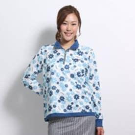 ロコンド 靴とファッションの通販サイトコルウィンKolwinゴルフシャツKO-1L2045Zブルー