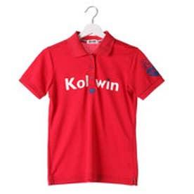 コルウィン Kolwin ゴルフシャツ  KO-1H2086P