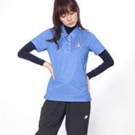 コルウィン Kolwin レディース ゴルフ セットシャツ KO-1L2408RYP