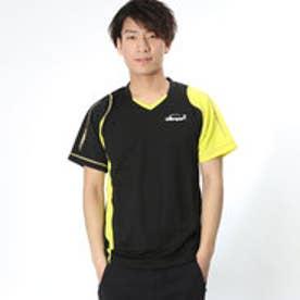 キラースピン Killerspin ユニセックス 卓球 半袖ポロシャツ KLS15S202
