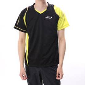 キラースピン Killerspin 卓球 半袖 ポロシャツ KLS15S202