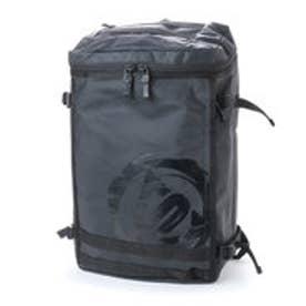 ケーツー K2 ユニセックス トレッキング バックパック K2 CRATE PACK S170700901