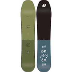 【大型商品240】ケーツー K2 メンズ スノーボード 板 PARTY PLATTER B160204701