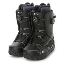 ケーツー K2 メンズ スノーボード ブーツ DARKO LTD BLACK B160301201