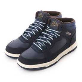 カッパ Kappa ユニセックス 短靴 KPSTU18 5085