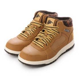 カッパ Kappa ユニセックス 短靴 KPSTU18 5084
