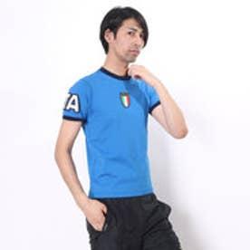 【アウトレット】カッパ Kappa Tシャツ 半袖シャツ KM612TS46