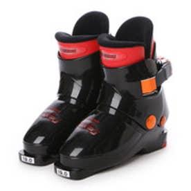 カザマ KAZAMA ジュニア スキー ブーツ SPAX SPAX 3J B SP 5341074446