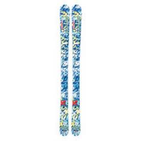 【大型商品170】カザマ KAZAMA ジュニア スキー 板 SPAX SPAXJ (B) RC 5047076645