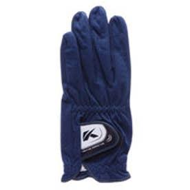 キャスコ kasco メンズ ゴルフ グローブ SF-16182 タフフィット キャデット 0000446603