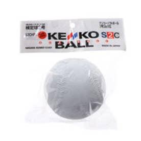ケンコー KENKO ソフトボール 公認球 8061522007