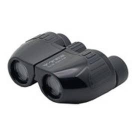 ケンコー KENKO トレッキング 双眼鏡 V-TEX VT-0718BK 7X18 VT-0718BK