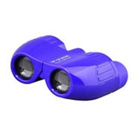 ケンコー KENKO トレッキング 双眼鏡 V-TEX VT-0718PR 7X18 VT-0718PR