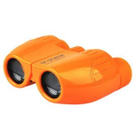 ケンコー KENKO トレッキング 双眼鏡 V-TEX VT-0718OR 7X18 VT-0718OR