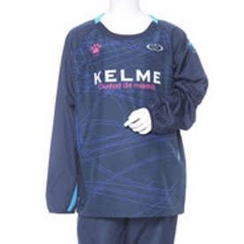 ケレメ KELME ジュニア サッカー フットサル ピステシャツ Jr KC34690J