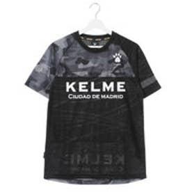 ケレメ KELME サッカー/フットサル 半袖シャツ プラクティスシャツ KC34110S