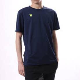 ケレメ KELME ユニセックス サッカー/フットサル 半袖シャツ Tシャツ KCX180