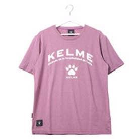 ケレメ KELME ユニセックス サッカー/フットサル 半袖シャツ Tシャツ KC34141S