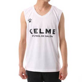 ケレメ KELME ユニセックス サッカー/フットサル ノースリーブインナーシャツ インナーシャツ KC34160S