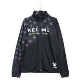 ケレメ KELME サッカー/フットサル ジャージジャケット ウォームアップジャケット KC34530S