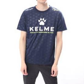 ケレメ KELME サッカー フットサル 半袖 シャツ Tシャツ KC217295S