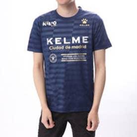 ケレメ KELME サッカー フットサル 半袖 シャツ Tシャツ KC34450S