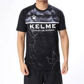 ケレメ KELME サッカー フットサル 半袖シャツ プラクティスシャツ KG18S518