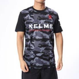 ケレメ KELME サッカー フットサル 半袖シャツ プラクティスTシャツ KG18S503
