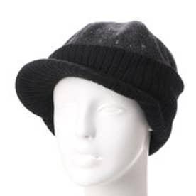 キスマーク kissmark メンズ ニット帽 KM-9W236